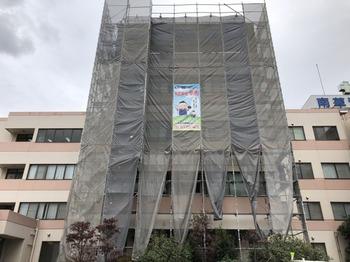 南草津病院3.jpg