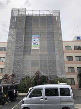 南草津病院4.jpg